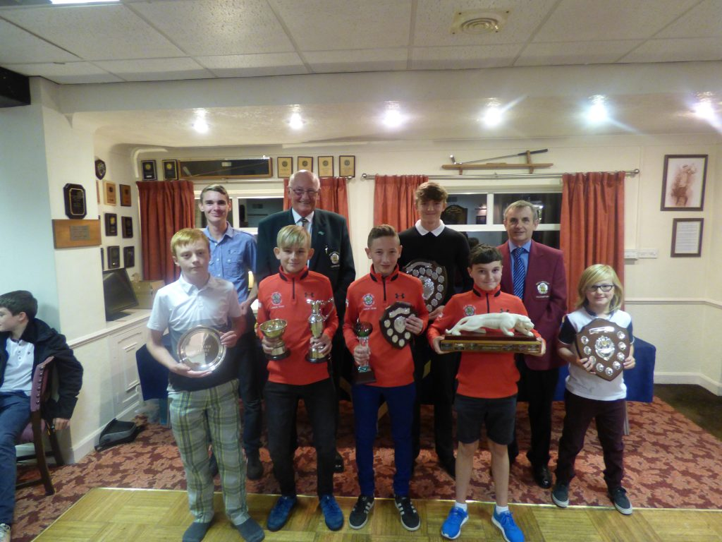 ghyll-juniors1