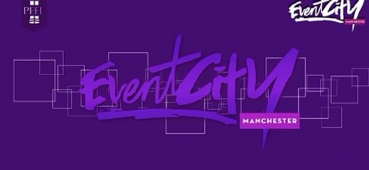 KJ Exhibitions |Manchester exhibition services | EventCity