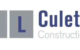 Culeth Construction Sponsor Ghyll Golf Club Juniors