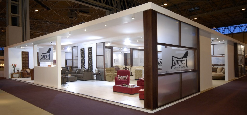 Exhibition Stand Builders North West : Kj exhibition display exhibition stand contractors